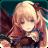 icon Shadowverse 3.2.20