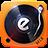 icon edjing Mix 6.43.00