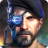 icon Invasion 1.44.20