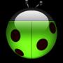 icon 101 Okey Domino Batak