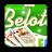 icon Belote 11.0.100