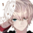 icon TapAnimeColor 1.3.7