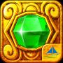 icon Jewels Miner 2