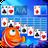 icon Solitaire 1.0.13