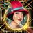 icon June 2.27.4