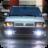icon Modifiyeli Sahin Park Etme ve Drift 3.8