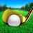 icon Ultimate Golf 2.09.01