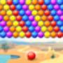 icon Babylon Bubble Pop