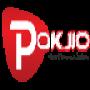 icon PakJio