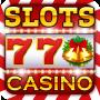 icon Slots Casino