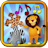 icon Animal Puzzles 1.8