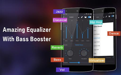 bass booster pro apk 2.8.1