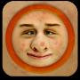 icon UglyBooth