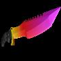 icon Flappy Knife