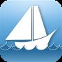 icon FindShip