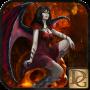 icon Medieval Fantasy RPG