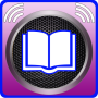 icon Classic Audiobook