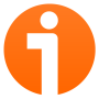 icon iVoox Podcast & Radio