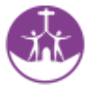 icon Glory Christ Channel