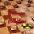 icon Dalmax Checkers 8.3.0