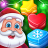 icon Christmas Cookie 3.3.0