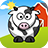 icon Barnyard Games for Kids Free 6.2