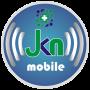 icon Mobile JKN