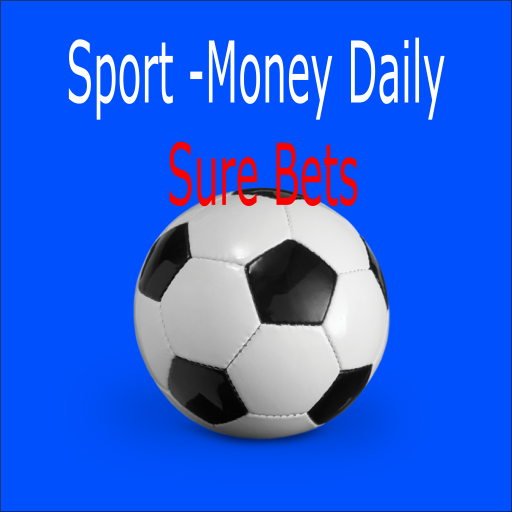 Sportpesa bets apk download