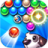 icon Bubble Bird Rescue 2.4.1
