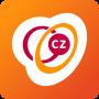 icon CZ Declareren