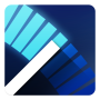 icon Speed Test
