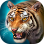 icon The Tiger