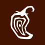 icon Chipotle