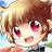 icon Hello Seafood2 3.0.8