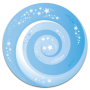 icon Smart Horoscope