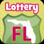 icon Florida Lottery Fan App