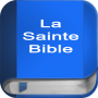 icon com.martinvillar.android.bibliaenfrances