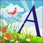 icon Almanacco