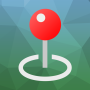icon Avenza Maps