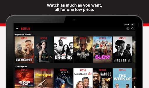 Mi tv 4 apps download
