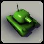 icon WAR OF TANKS 2016