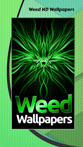 Weed Hd Wallpapers For Samsung Galaxy J1 Ace Neo Free Download Apk File For Galaxy J1 Ace Neo