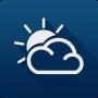 icon ru.ngs.app