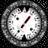 icon Compass 7.44