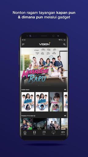 Moviebay