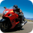 icon Bikes Motorcycles Wallpapers 1.0.1