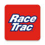 icon RaceTrac