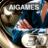 icon DreamSquad 2.7.7