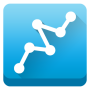 icon Voyager: Route Planner