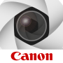 icon Canon Photo Companion for Huawei Mate 9 Pro
